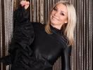 У Ирины Салтыковой обнаружили рак из-за стресса, связанного с болезненным разводом