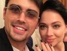 """Свекровь Настасьи Самбурской впервые прокомментировала свадьбу сына: """"Ее образ на телевидении ни о чем не говорит"""""""