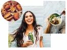 Упс, много съела: диетолог Риз Уизерспун и других звезд Голливуда рассказывает, как справиться с последствиями переедания