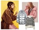 Что носить зимой: 5 простых советов стилиста для тех, кто не любит заморачиваться
