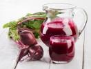 Ученые доказали: этот обычный овощ способен продлить жизнь!