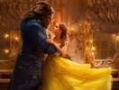 Топ-20 самых популярных фильмов 2017 года по версии Google