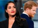 История любви принца Гарри и Меган Маркл: в Великобритании снимут фильм об отношениях знаменитой пары