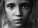 Сложное детство: Потап, Светлана Тарабарова, Сергей Бубка и Настя Иванова рассказали душераздирающие истории