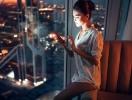 Ученые: женщины, работающие по ночам, имеют большой риск заболеть раком