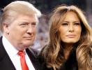 Известный журналист заявил, что Дональд Трамп изменяет жене