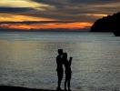 День Святого Валентина 2018: куда поехать влюбленным на 14 февраля