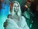После конфликта с Бузовой LOBODA развлекала гостей на свадьбе Тарасова и Костенко (ВИДЕО)