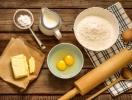 Масленица 2018 : пять рецептов блинов к празднику