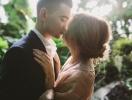 Как это было: 5 известных пар рассказали свои истории знакомства со вторыми половинками