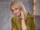 Порядочность и дружба: Яна Рудковская расскрыла секрет идеального брака