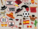 Испанская вечеринка: какими салатами угощать гостей