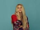 Пришлось заплатить штраф: певица Шакира едва не села в тюрьму из-за неуплаты налогов