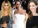 """Кайли Дженнер, Рианна, Анджелина Джоли и другие: сколько стоит """"красота"""" самых богатых звезд"""