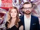 """""""Одруження наосліп"""" 4 сезон: 9 выпуск от 21.03.2018 смотреть онлайн ВИДЕО"""