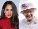 Королева Елизавета II преподнесла Меган Маркл уникальный подарок