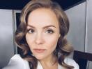 Беременная Алена Шоптенко восхитила нежным танцем в стиле контемп (ВИДЕО)
