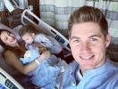 """""""Не пытайтесь заменить маму!"""": Владимир Остапчук рассказал, как стать идеальным отцом"""