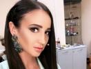 #ЭраБузовой: Ольга Бузова станет ресторатором
