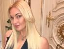 Анастасия Волочкова в суде рассказала, как водитель ограбил её и чуть ли не угробил на дорогах