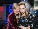 Вся правда о госпитализации Андрея Григорьева-Апполонова