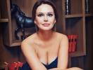 Ирина Безрукова вспомнила последнюю поездку с сыном и рассказала о предательстве мужа