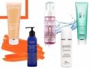 Весеннее обновление кожи: как правильно очистить и подобрать свое идеальное средство