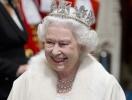 Королева Елизавета II отпразднует день рождения в компании Стинга
