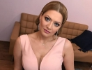 Татьяна Литвинова показала стальной пресс (ФОТО)