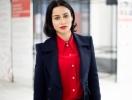 Тина Канделаки рассказала о неожиданном предложении Брюса Уиллиса