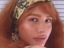 Ностальгия? Зианджа рассказала о детстве и показала снимки маленького Бори Апреля (ФОТО)