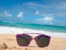 SPF: опасные компоненты солнцезащитного крема