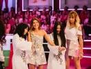 Леся Никитюк, Регина Тодоренко и Руслана рассказали о своих райдерах
