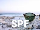 SPF: все тонкости при выборе солнцезащитного спрея