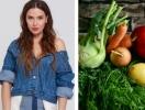 Купить нельзя оставить: как выбрать овощи и фрукты без нитратов?