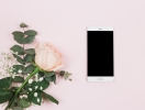 ТОП-6 лучших beauty-приложений, без которых тебе не обойтись
