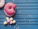 Осторожно, сладкий яд! Влияние сахара на организм человека
