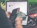 Как украинцы отреагировали на появление Apple Pay (и что вообще такое Apple Pay)