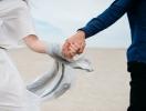 Почему 40% азиатов с удовольствием возьмут в жены украинку?