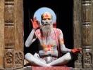 Почему буддизм из религии превратился в тренд?