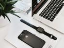 iOS 12: что нового?