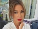 Как носить белый цвет: колонка экс-холостячки Марины Аристовой