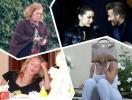 Не для прессы: как живут и выглядят знаменитости вне камер (ФОТО)
