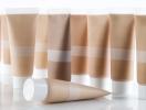 Какой тональный крем и пудру выбрать для проблемной кожи: ТОП-10 вариантов