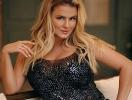 СМИ: Анна Семенович удалила опухоль груди