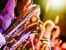 Leopolis Jazz Fest: во Львове появится подвижная сцена