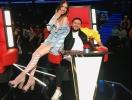 Вот это сюрприз: Monatik и Надя Дорофеева записали совместную песню и сняли клип во Франции (ВИДЕО)