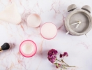 Сияние изнутри: пять необычных средств, которые замедляют старение кожи