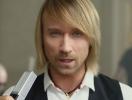 Олег Винник рассказал, как пережил смерть мамы и почему не отменил концерт, узнав о трагедии