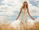 SOS-dress: десять летних платьев, которые спасут от жары
